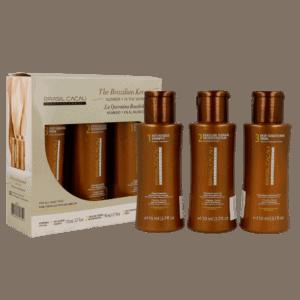 brasil-cacau-110-ml-kit-keratina