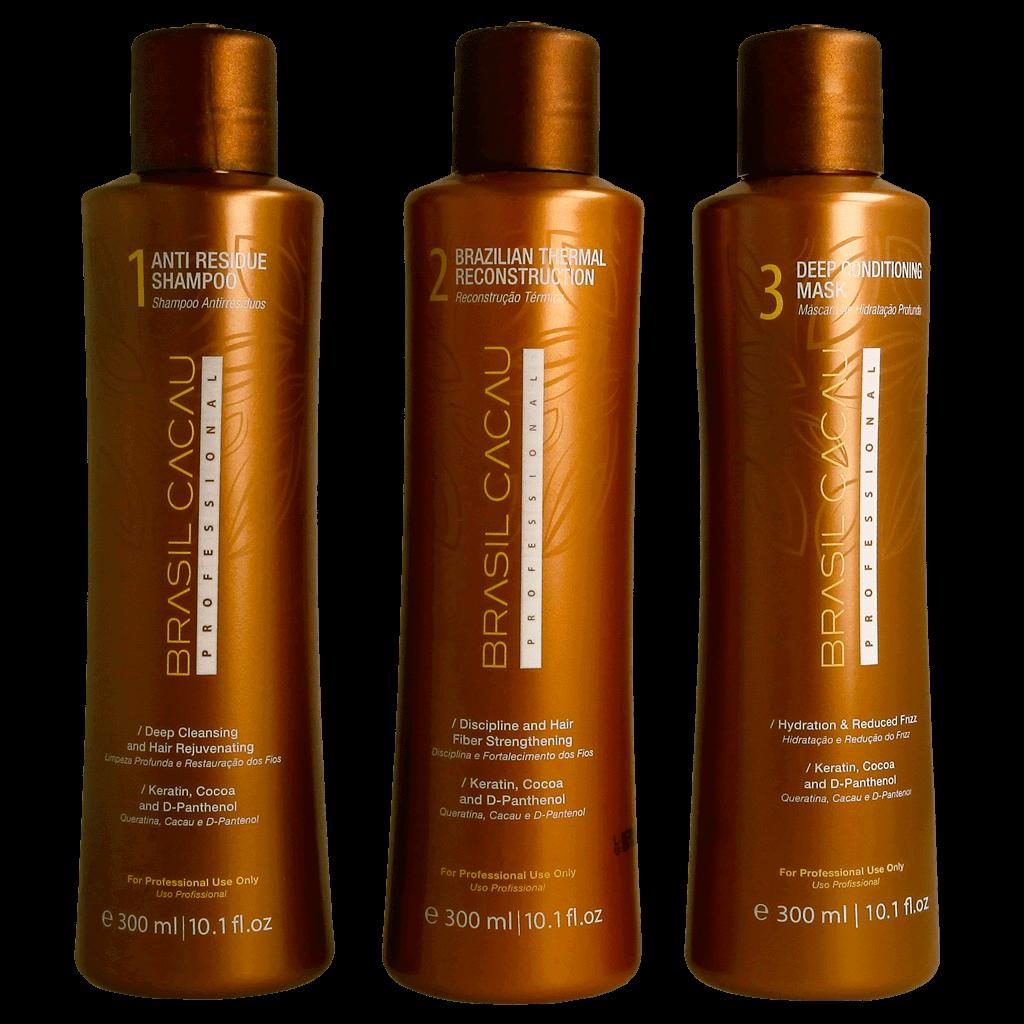 brasil-cacau-kit-300-ml