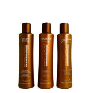kit-brasil-cacau-3-pasos-300-ml