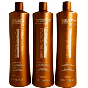 kit-brasil-cacau-keratin-1-litro