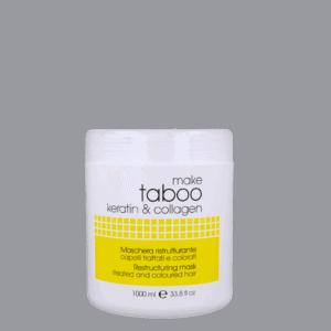 máscara-reestructurante-taboo-1000-ml