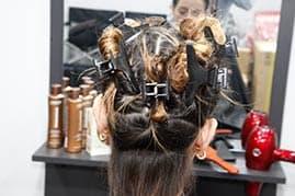 separar-cabello-en-6-zonas