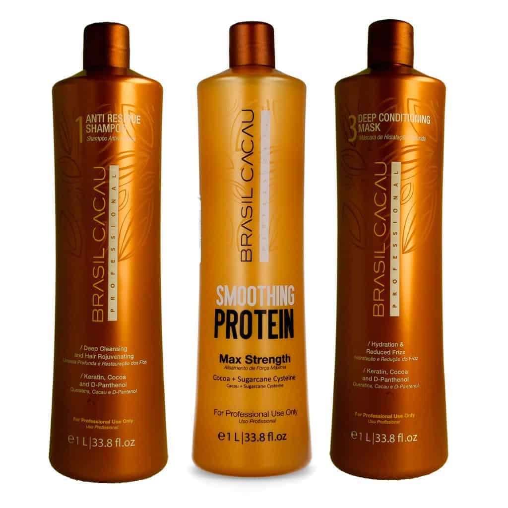 kit-smoothing-protein