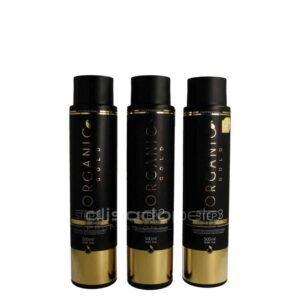 Alisado-Organic-Gold-500-ml
