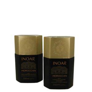 inoar-moroccan-250ml