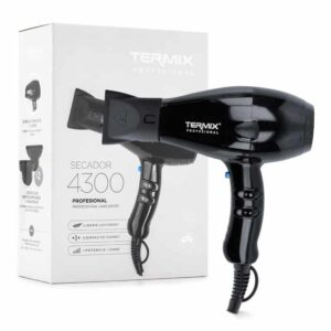 secador-compacto-profesional-4300