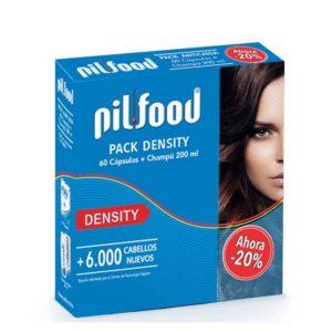 Pack-density-mujer-Pilfood