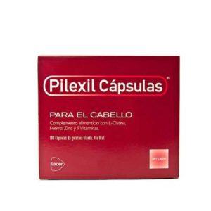 pilexil-anticaida