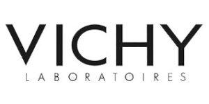 vichy-laboratorios