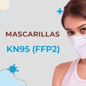 mascarillas-desechables-FFP2
