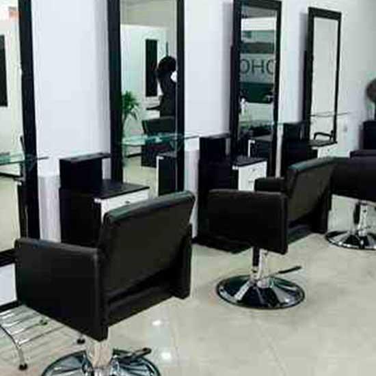 salón-de-peluquería