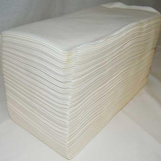 toalla-desechable-de-celulosa