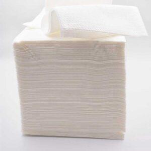 toallas-de-celulosa-desechable