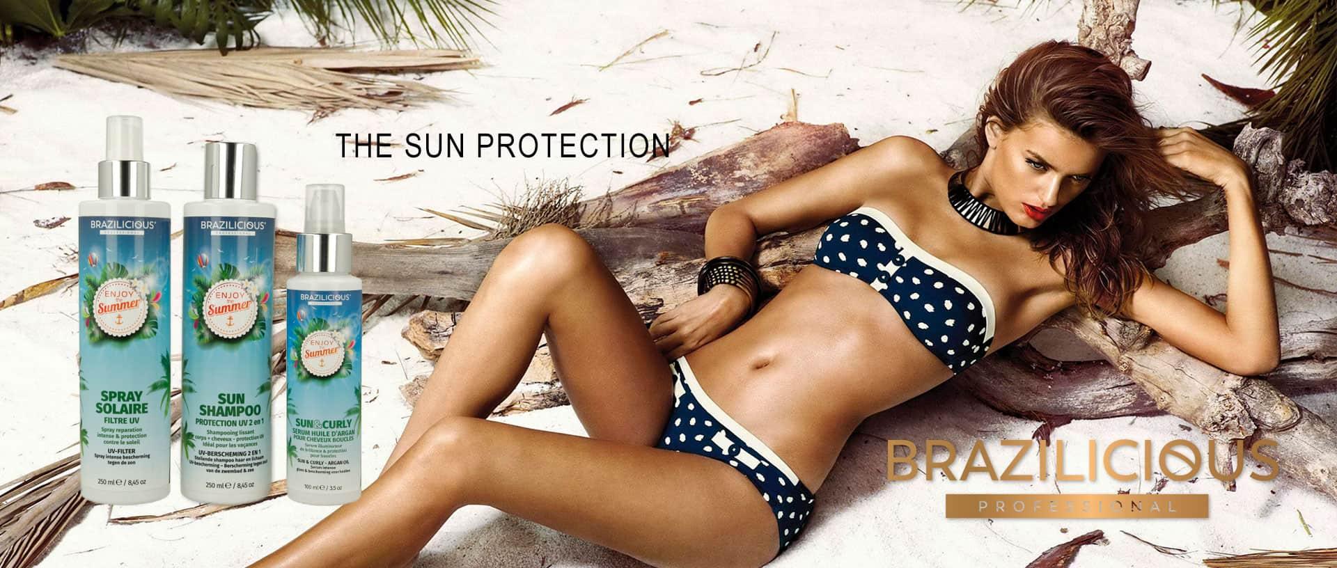 Proteccion-solar-filtro-V