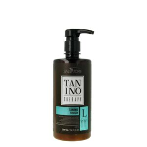 L-Tanino-Touch-Tanino-Theraphy-Salvatore-500-ml