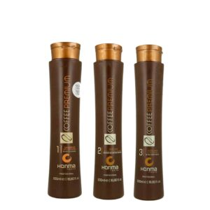 coffee-green-premium-kitl